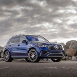 New And Used Mercedes Benz Gle Class Prices Photos Reviews Specs The Car Connection