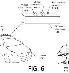 diagram of tesla electric car [ 1920 x 1266 Pixel ]