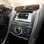 Ford Vehicles From 2011 2016 Get Siri Eyes Free In New Sync Update