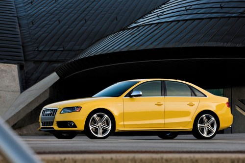 small resolution of 2010 audi s4 review ratings specs prices and photos the car connection