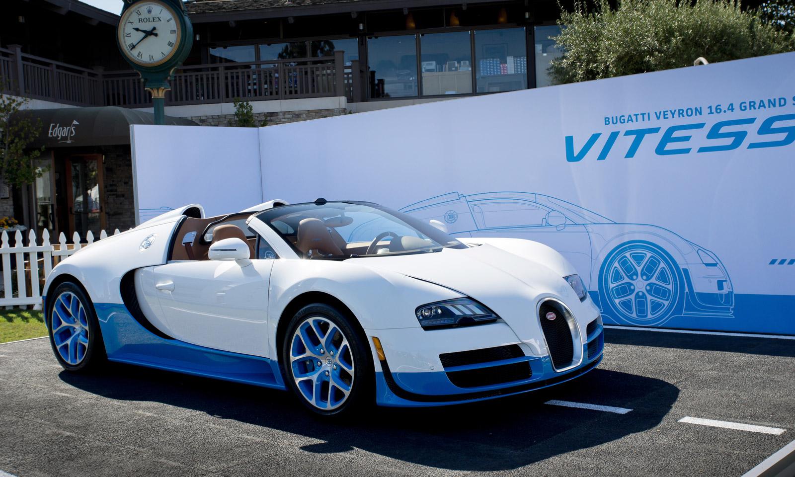 test drive grand new veloz 1.3 dimensi all kijang innova 2016 special edition bugatti veyron sport vitesse at