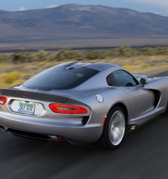 dodge viper s next update may see more power and convertible option rh motorauthority com wiring diagram  [ 1920 x 1280 Pixel ]