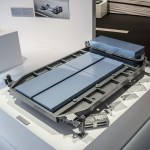 Electric Car Battery Prices Dropped 13 In 2019 Will Reach 100 Kwh In 2023