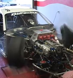 drag car motor [ 1443 x 969 Pixel ]