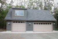 How To Wire A New Garage For Electric
