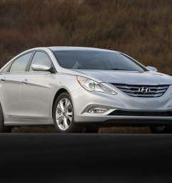 2011 hyundai sonata recalled for power steering problem 173 000 vehicles affected [ 1280 x 853 Pixel ]