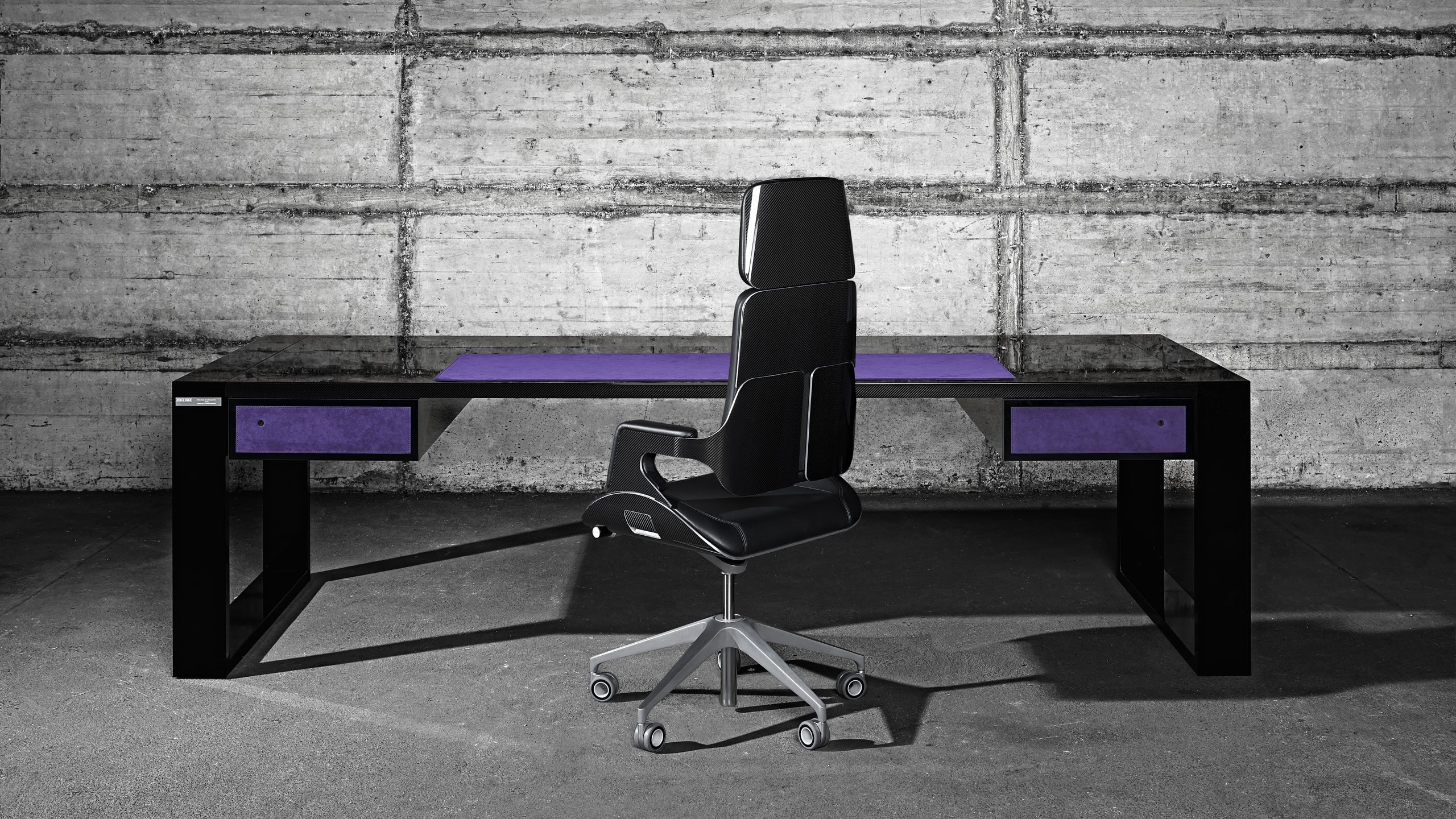 race car office chair party rentals race-inspired carbon fiber table & are the supercars of furniture