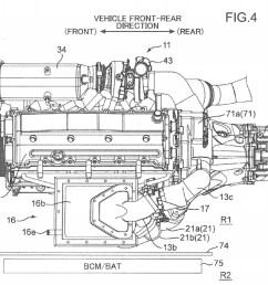 engine supercharger diagram [ 2170 x 1432 Pixel ]