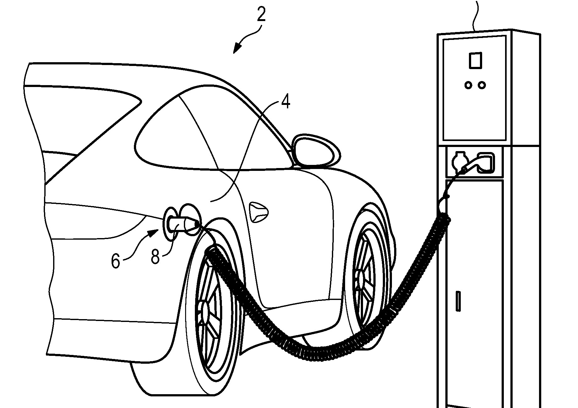 These Patent Pics Probably Aren T Proof Of A Plug In