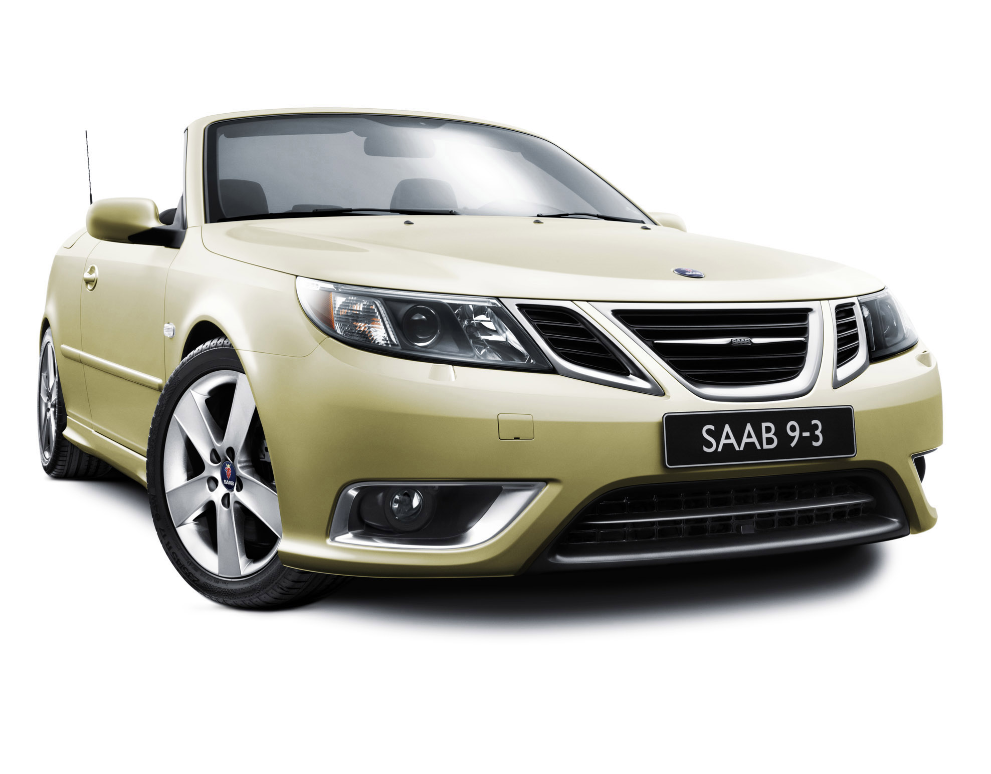 hight resolution of saab 93 convertible roof wiring diagram