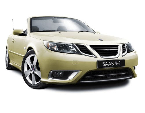 small resolution of saab 93 convertible roof wiring diagram