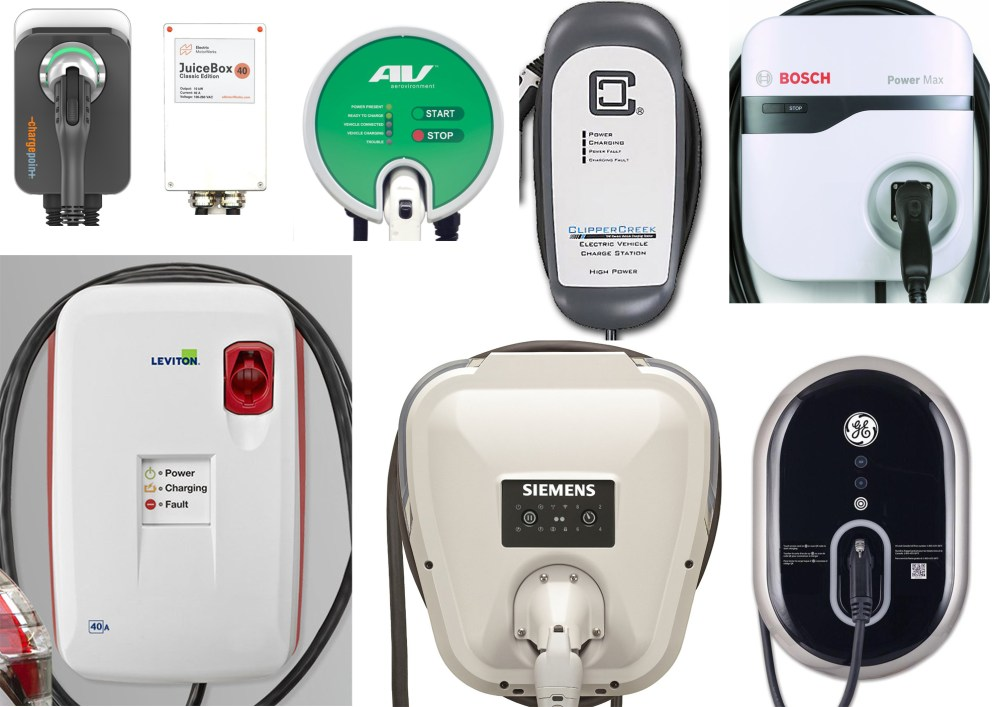 medium resolution of ev charger wiring diagram