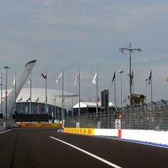 Test Drive Grand New Veloz 1.3 Warna Terlaris Avanza 2014 Formula One Russian Prix Preview