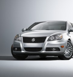 new 2010 suzuki kizashi suprising source for awd sports sedan mix suzuki kizashi wiring diagram  [ 1600 x 1130 Pixel ]