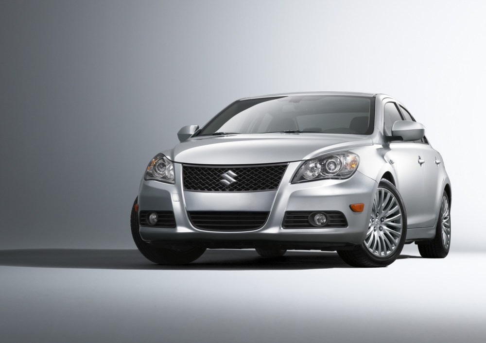 medium resolution of new 2010 suzuki kizashi suprising source for awd sports sedan mix suzuki kizashi wiring diagram