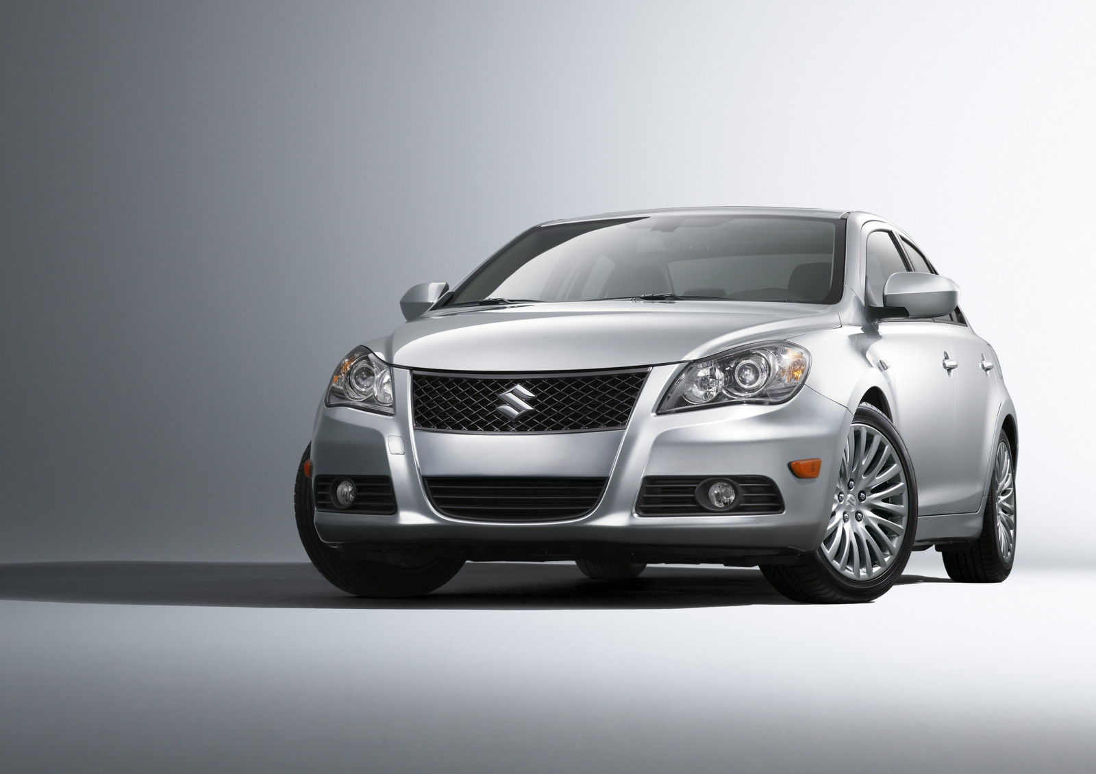 hight resolution of new 2010 suzuki kizashi suprising source for awd sports sedan mix suzuki kizashi wiring diagram
