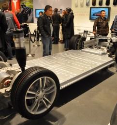 diagram of tesla electric car [ 1600 x 1062 Pixel ]