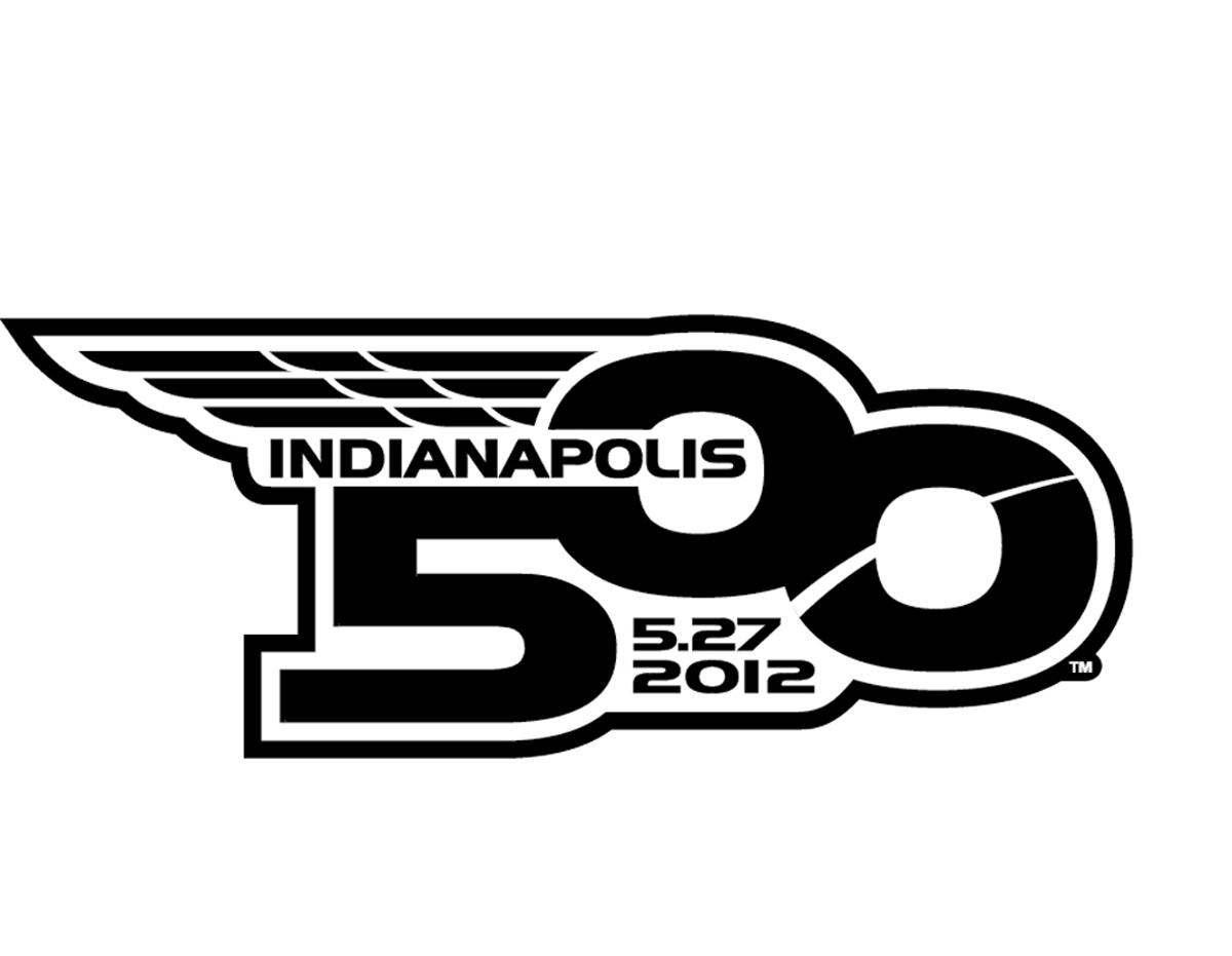 Indy 500 Rookie Program Gets Tweaks Alesi Race Entry