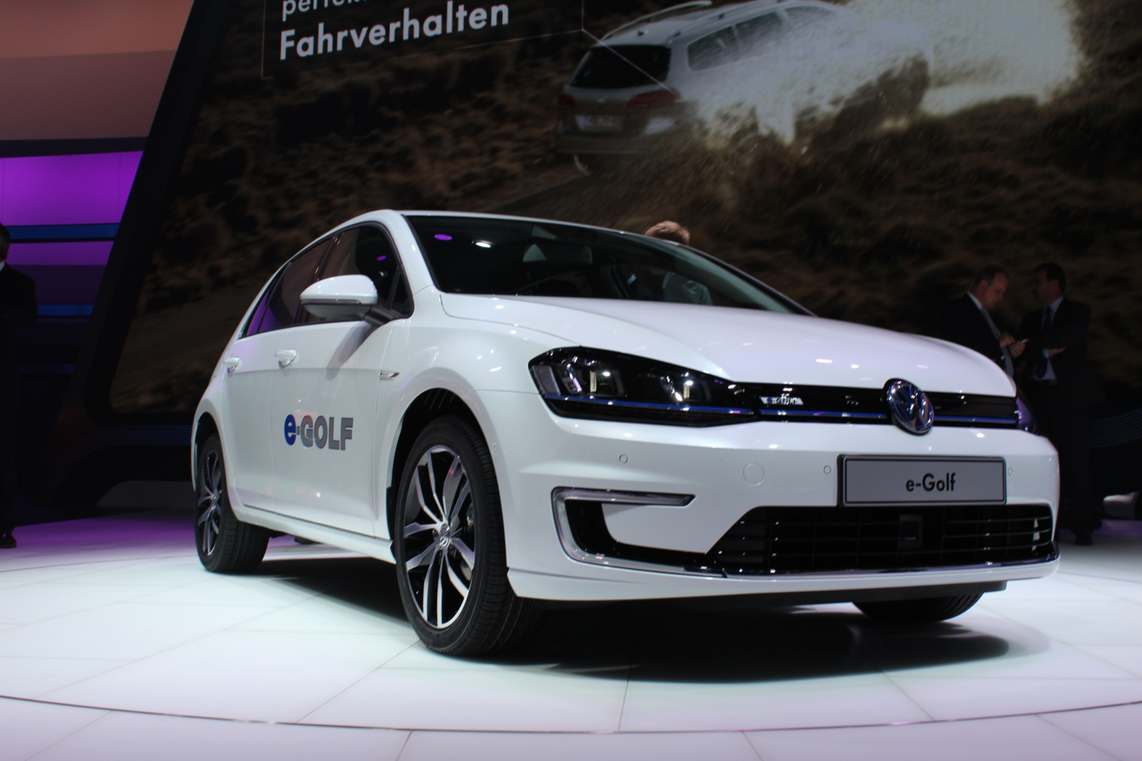 electric motor manufacturer volkswagen e golf object oriented analysis and design diagrams will be the biggest car maker in 2018