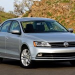 2015 Volkswagen Jetta Vw Review Ratings Specs Prices And Photos The Car Connection