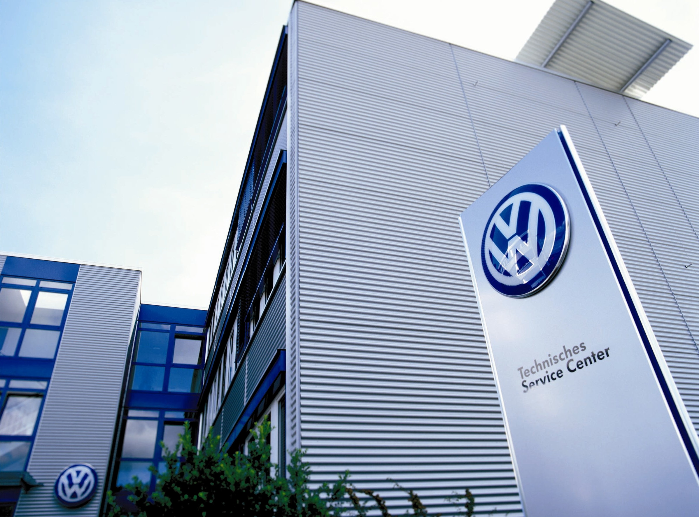 The most popular volkswagen models range over 80 years of touring cars, compacts cars and even racing cars. Volkswagen Dealerships Healthy Looking Ahead To U S Built Cars
