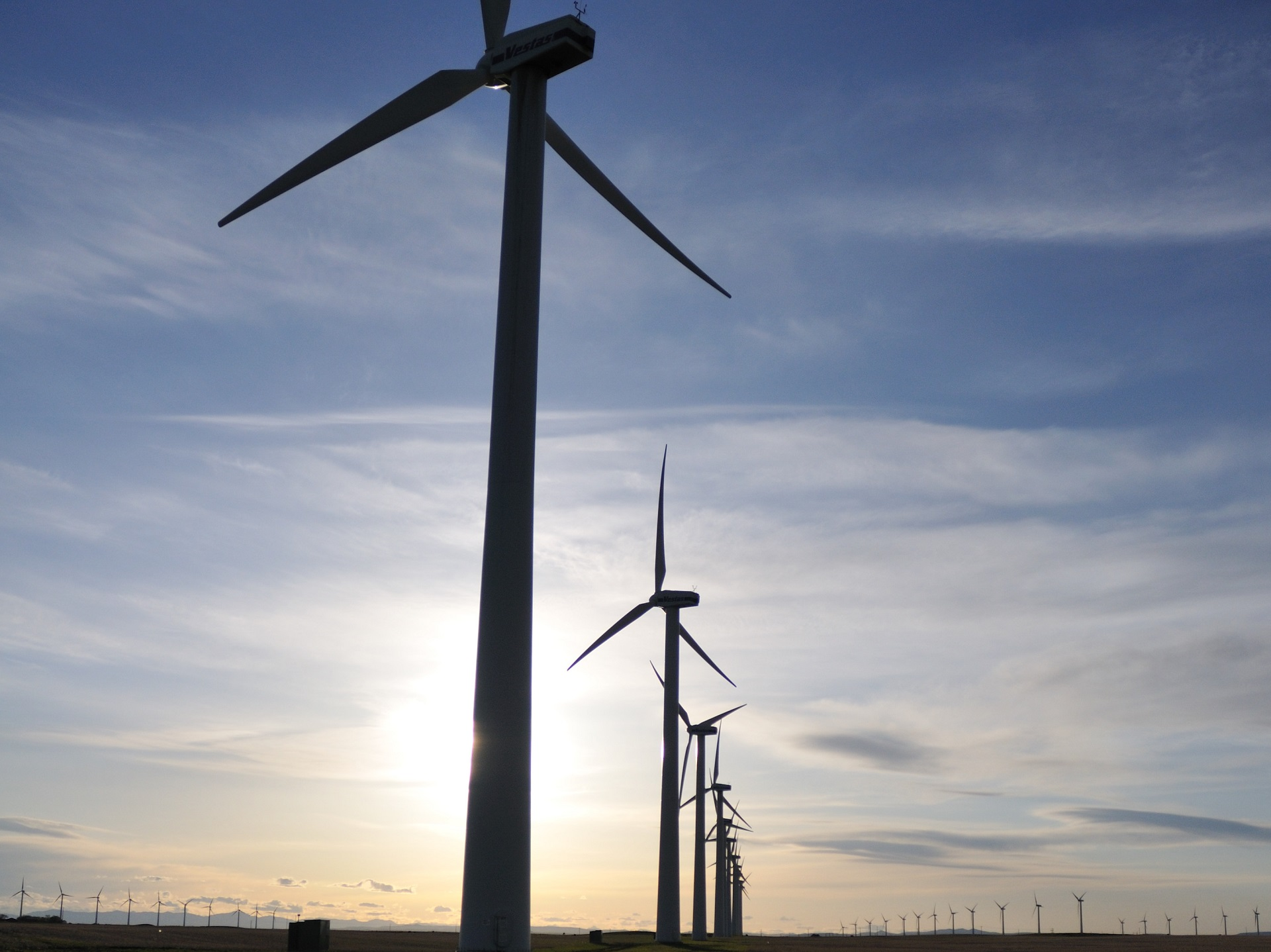 All renewable energy types to be costcompetitive by 2020