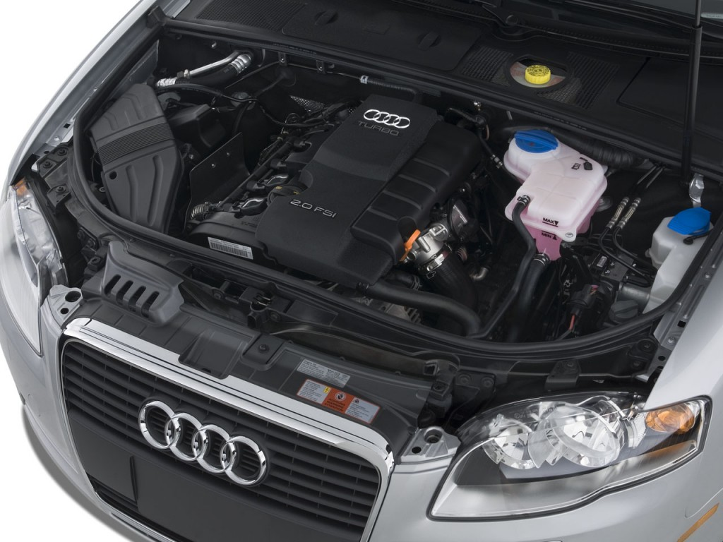 2001 Audi Tt Quattro Engine In Addition 2002 Audi A4 Engine Diagram