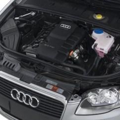 2003 Audi A4 Engine Diagram 2005 Nissan Frontier Trailer Wiring Image 2008 2 Door Cabriolet Auto 0t Quattro