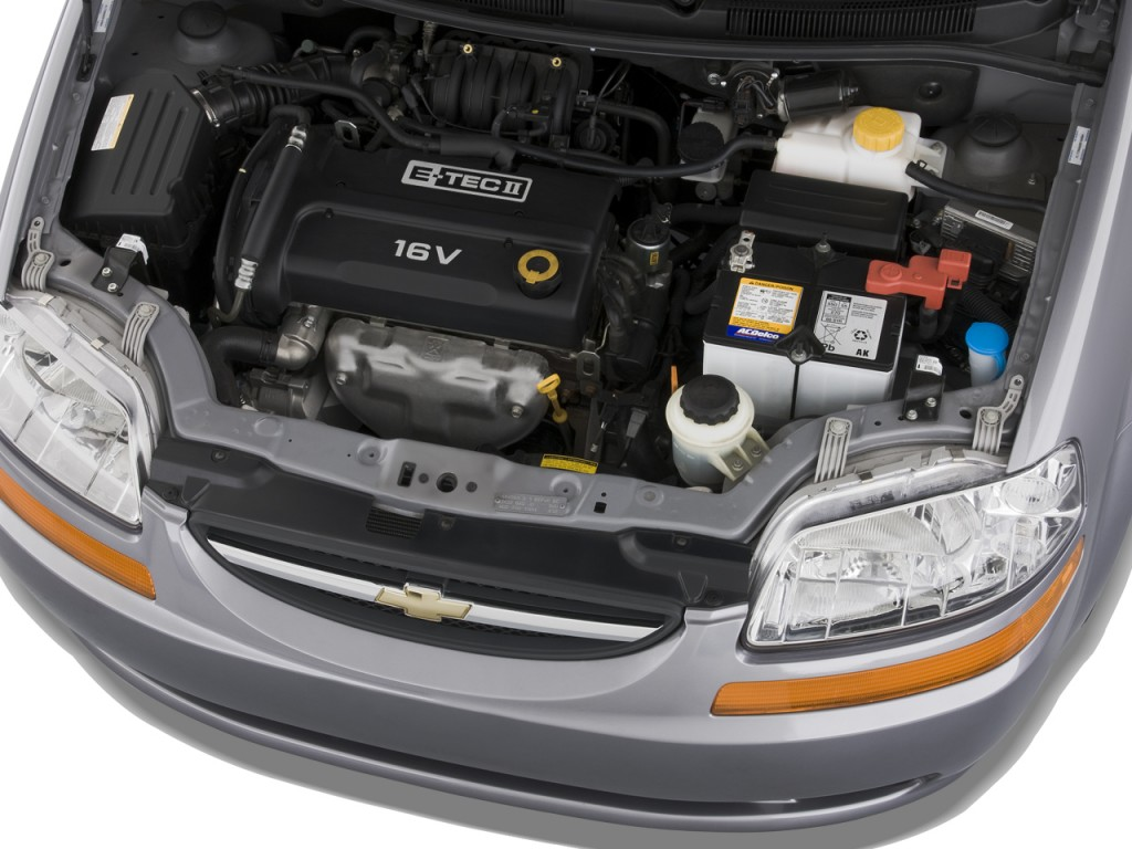 2010 Vw Gti Engine Diagram Image 2008 Chevrolet Aveo 5dr Hb Ls Engine Size 1024 X