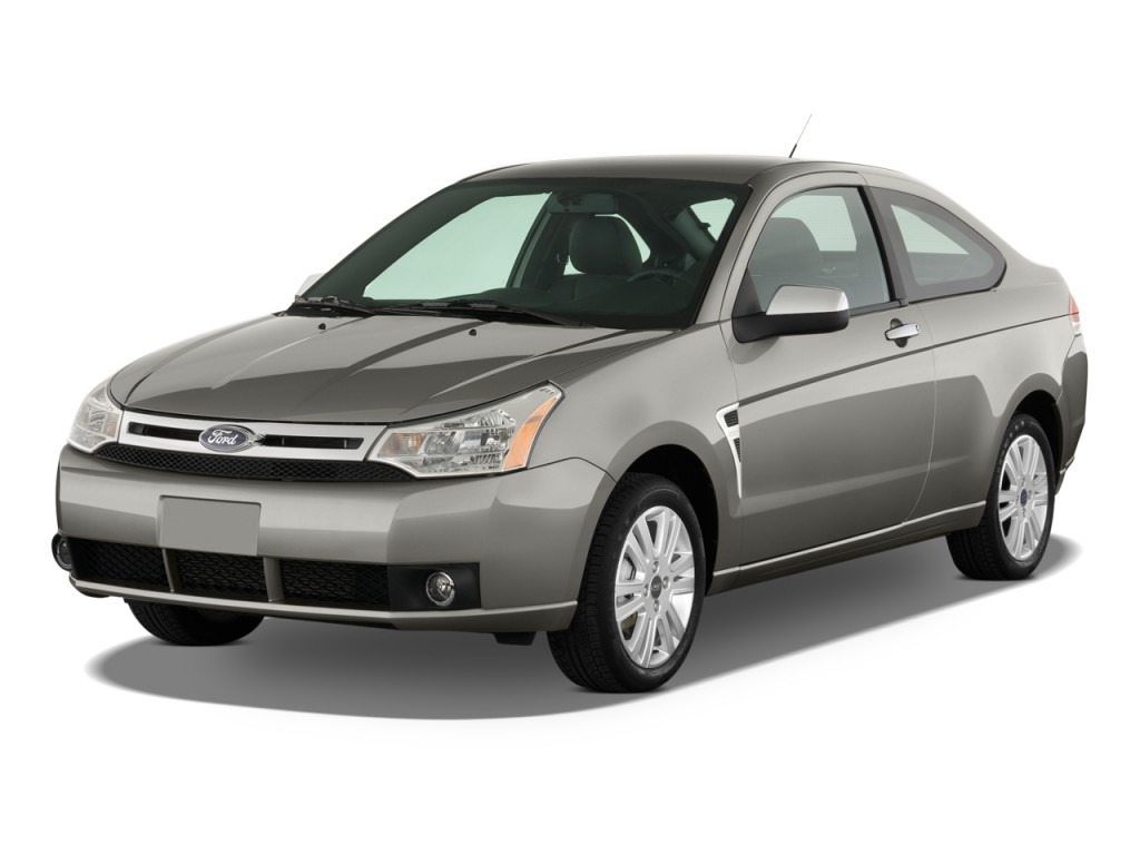 hight resolution of 2008 ford focus review ratings specs prices and photos the car connection