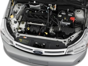 Image: 2008 Ford Focus 2door Coupe SES Engine, size: 1024 x 768, type: gif, posted on: December
