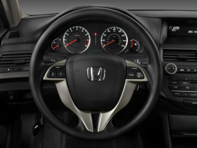 2017 Honda Accord Reset Wrench Light Adiklight Co