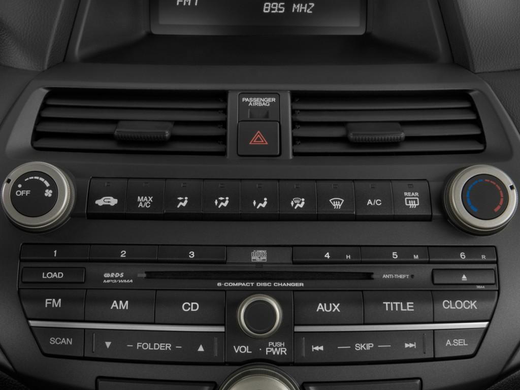 Diagram 2005 Honda Accord Wiring Diagram For Fuel Emission Electrical