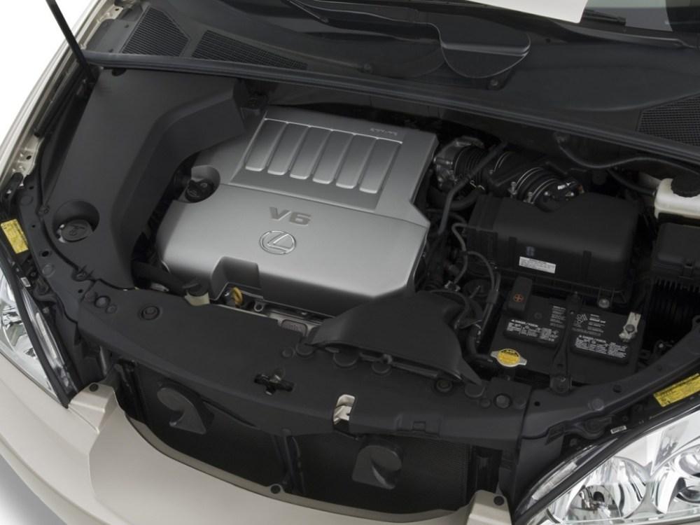 medium resolution of rm 2035 2039 12 2010 202015 2072 furthermore as well lexus sc400 1992 engine fuse box