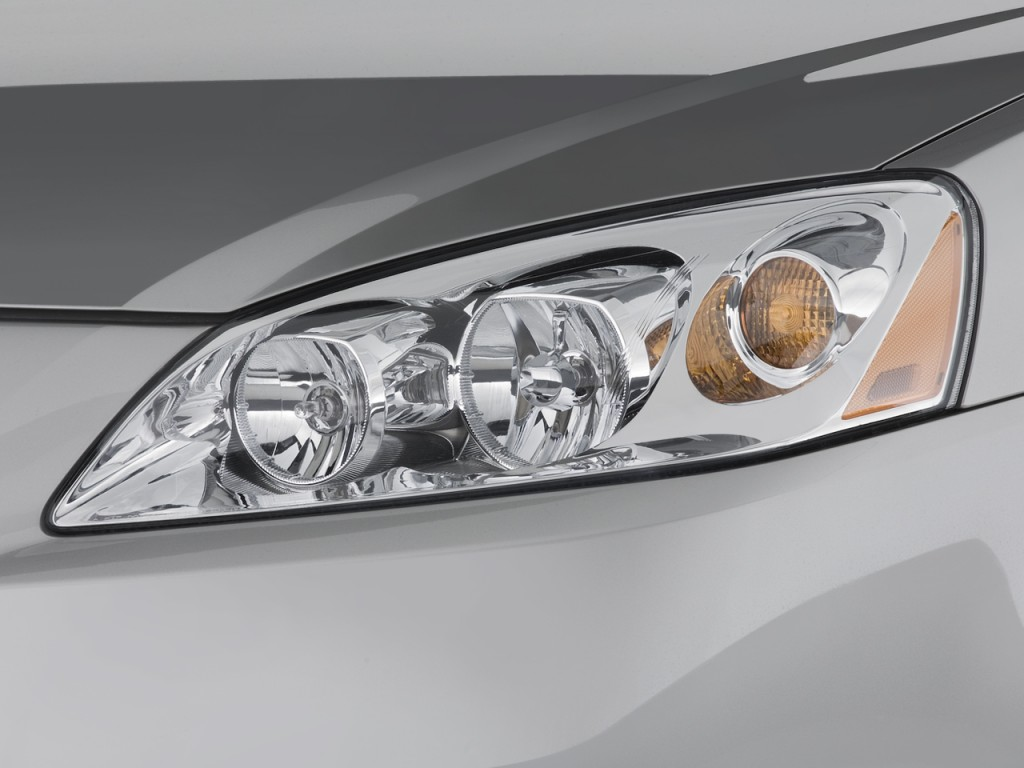 2006 pontiac g6 headlight wiring diagram delco radio image 2008 2 door convertible gt