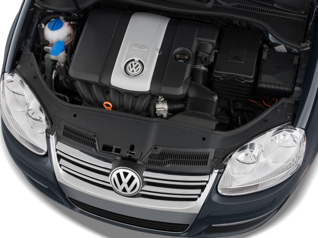 2003 Volkswagen Jetta Maf Wiring Diagram