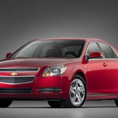 2008 Chevy Malibu Triumph Tr6 Wiring Diagram Among Gm Models Recalled For Power Steering Problems