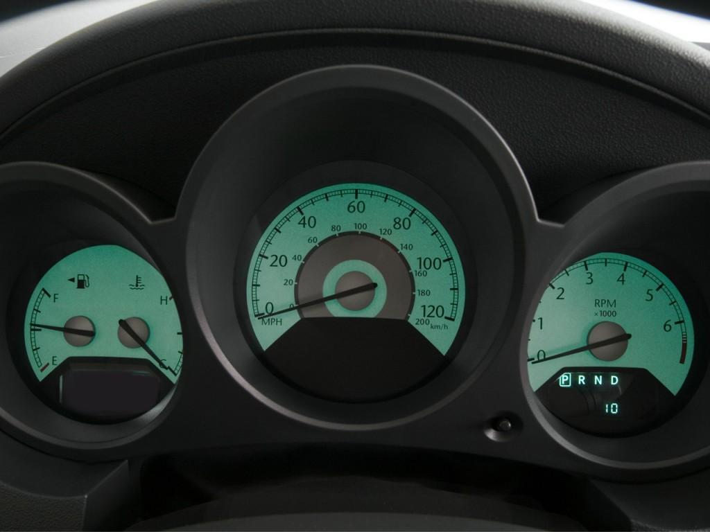 chrysler sebring warning lights diagram third brake light wiring image 2009 4 door sedan limited