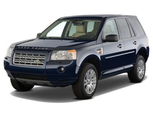 small resolution of 2009 land rover lr2 review ratings specs prices and photos the car connection