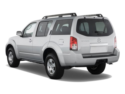 small resolution of 2008 nissan pathfinder trailer wiring harness solutions