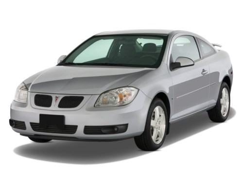 small resolution of 2009 pontiac g5 review ratings specs prices and photos the car connection