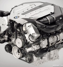 2009 bmw 750i dyno tested reveals hidden power bmw 7 series engine diagram [ 1024 x 768 Pixel ]