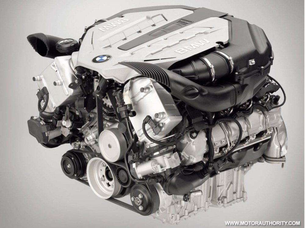 medium resolution of 2009 bmw 750i dyno tested reveals hidden power bmw 7 series engine diagram