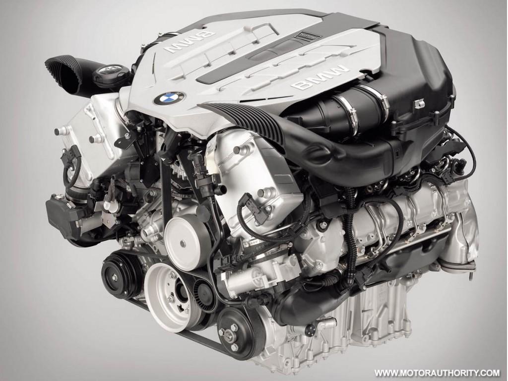 hight resolution of 2009 bmw 750i dyno tested reveals hidden power bmw 7 series engine diagram