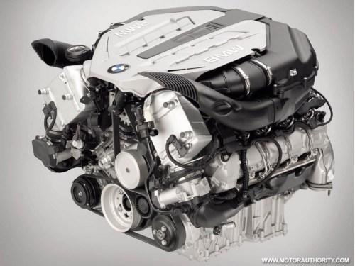 small resolution of 2009 bmw 750i dyno tested reveals hidden power bmw 7 series engine diagram
