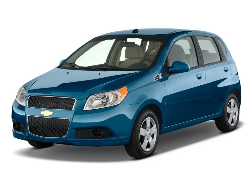 2011 Chevy Aveo Owner Manual Your Detroit Chevy Dealer Moran Chevrolet