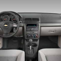 2006 Chevy Cobalt Ls Radio Wiring Diagram 1992 Honda Accord Image 2010 Chevrolet 2 Door Coupe Dashboard