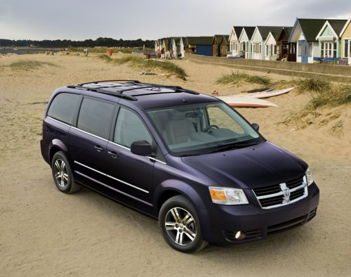 small resolution of 2010 dodge grand caravan