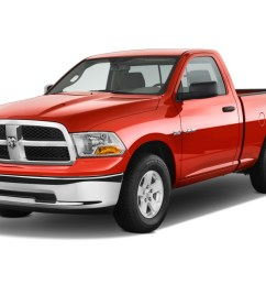 2010 dodge ram review ratings specs prices and photos the car connection [ 1024 x 768 Pixel ]