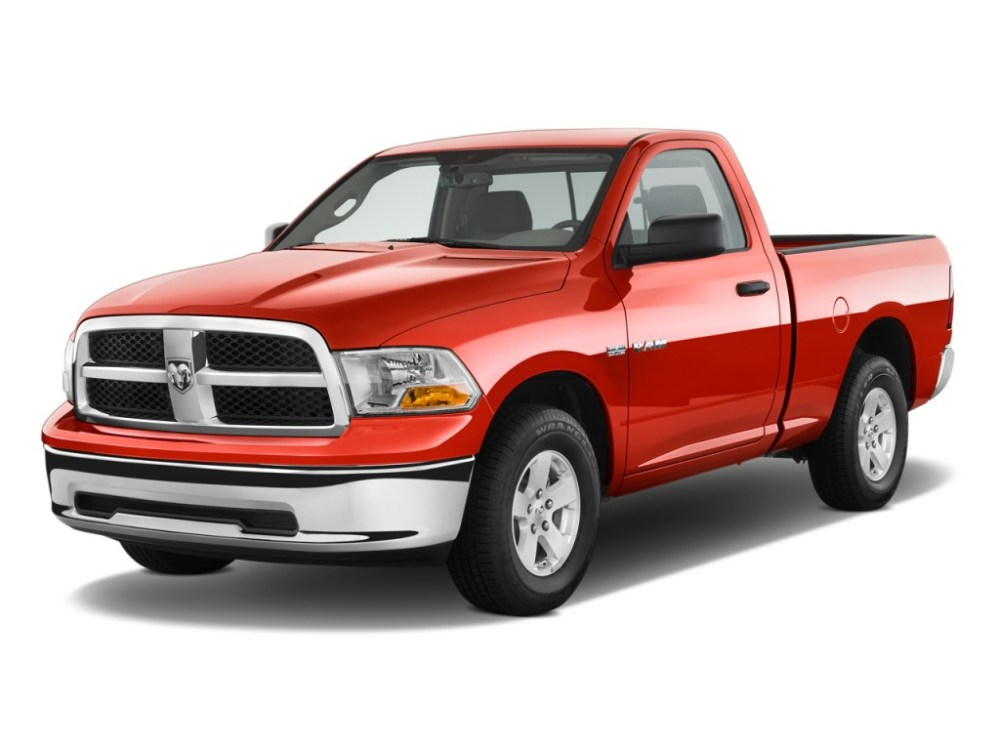 medium resolution of 2010 dodge ram review ratings specs prices and photos the car connection